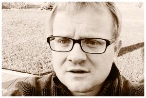 Selfie_Stefan_Leidinger